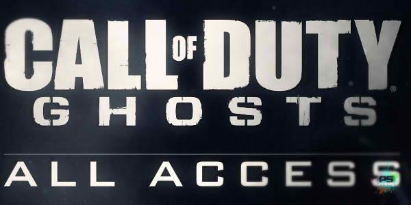 psmag call of duty ghosts news pour prsenter call