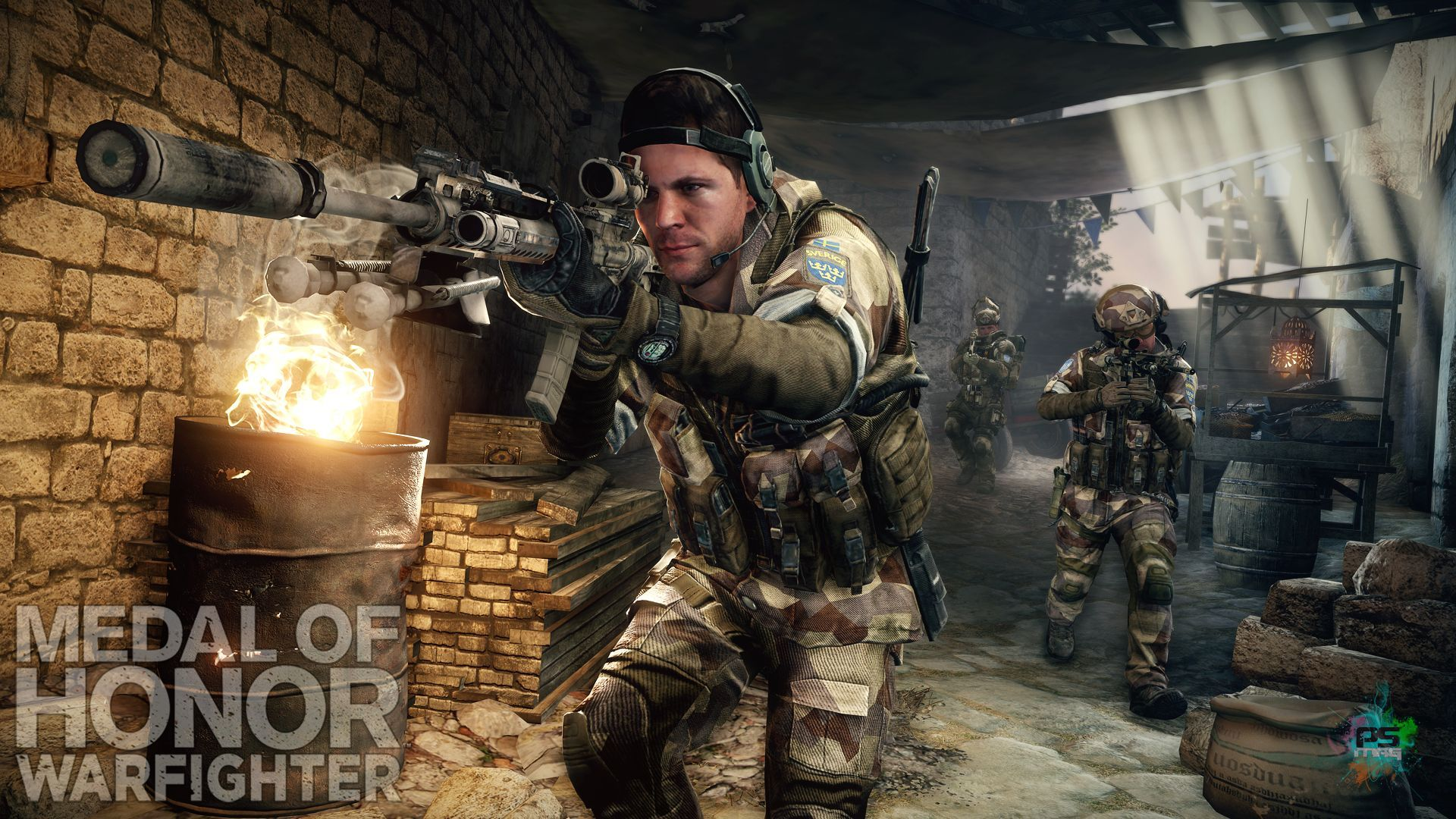 Jeux vidéo Playstation : toute l'actualité Sony Playstation - PS3