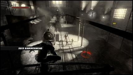 Spiderman jeux video ps4