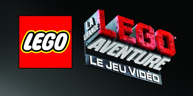 psmag lego la grande aventure le jeu vido r sum. Black Bedroom Furniture Sets. Home Design Ideas