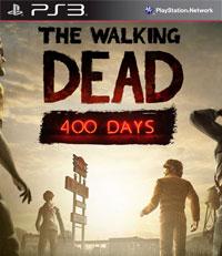 psmag walking dead 400 days r 233 sum 233