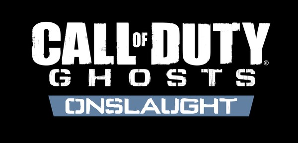 psmag call of duty ghosts onslaught test