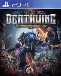 Deathwing Enhanced Édition