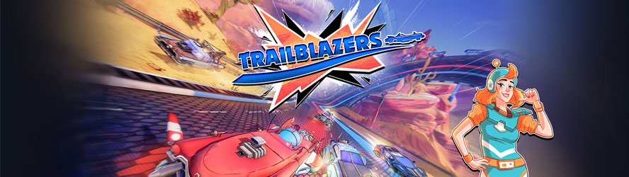 test de Trailblazers