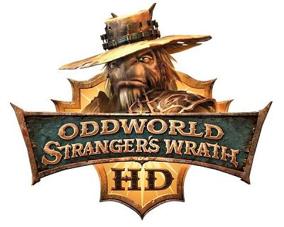 PSMag - Oddworld : La Fureur de l\'Etranger - Résumé